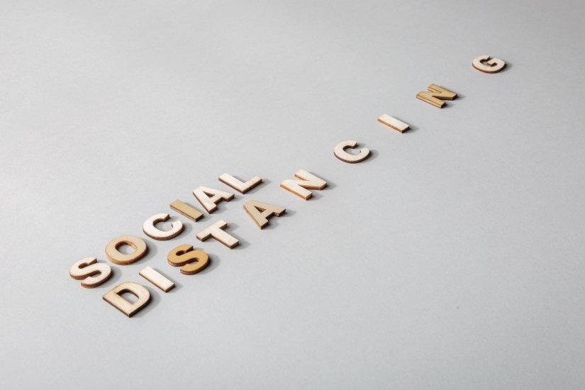 social-distancing-in-wooden-lettering.jpg